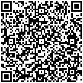 崇仁科技事業股份有限公司QRcode行動條碼