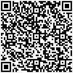 麗馨室內裝潢設計QRcode行動條碼