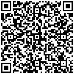 老樹根魔法木工坊QRcode行動條碼