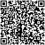 鎔利興業股份有限公司QRcode行動條碼