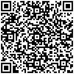 野寶科技股份有限公司QRcode行動條碼