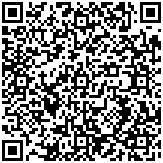 共威企業有限公司QRcode行動條碼
