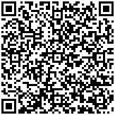 北澤壽喜燒專賣店(台中公益店)QRcode行動條碼