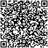 醉鴛鴦啤酒庭園廣場(公益店)QRcode行動條碼