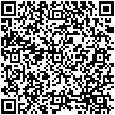 鼎王麻辣鍋(台中公益店)QRcode行動條碼