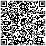 采之屋新莊店QRcode行動條碼
