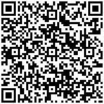 小園迷你火鍋(忠孝店)QRcode行動條碼