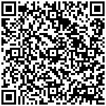 揚迪科技股份有限公司QRcode行動條碼