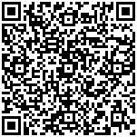 濱海高爾夫球場QRcode行動條碼