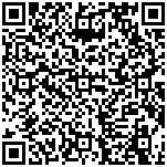 景新高爾夫練習場QRcode行動條碼