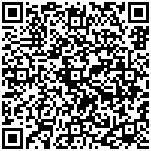 泰隆高爾夫練習場QRcode行動條碼