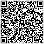 東聖科技QRcode行動條碼