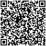 龍潭高爾夫球場QRcode行動條碼