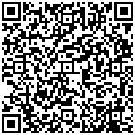 旭陽高爾夫球場QRcode行動條碼