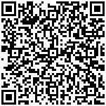 新豐高爾夫球場QRcode行動條碼