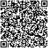 PIZZA HUT必勝客(台中沙鹿店)QRcode行動條碼