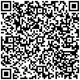 三顧茅廬四川麻辣滷味(沙鹿光華店)QRcode行動條碼