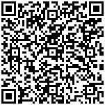 台豐高爾夫球場QRcode行動條碼