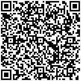 虹光精密工業股份有限公司QRcode行動條碼