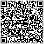翔音企業股份有限公司QRcode行動條碼