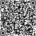 兄弟資訊科技有限公司QRcode行動條碼