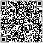 菇神(新社店)QRcode行動條碼