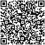 里約廣告攝影工作室QRcode行動條碼