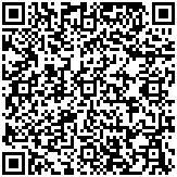 南投清境竣悅空中花園渡假山莊QRcode行動條碼
