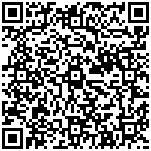 偉志股份有限公司QRcode行動條碼