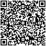鴻盛資訊QRcode行動條碼