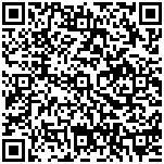 惠斯科技有限公司QRcode行動條碼