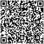 何英世婦產科診所QRcode行動條碼
