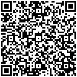 大揚事務機器有限公司QRcode行動條碼