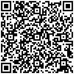 上揚資訊有限公司QRcode行動條碼