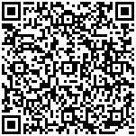 微星科技QRcode行動條碼