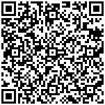 紅番啤酒屋QRcode行動條碼