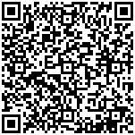 陳德駿婦產科QRcode行動條碼