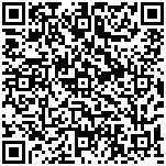 詮揚股份有限公司QRcode行動條碼