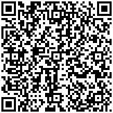 火之舞日式炭燒坊(忠孝店)QRcode行動條碼