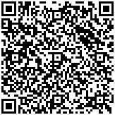 鍋爸涮涮鍋(金山店)QRcode行動條碼