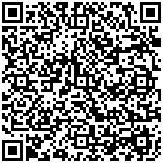 優美印刷有限公司QRcode行動條碼