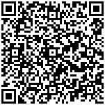 騰貿實業有限公司QRcode行動條碼