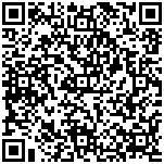 富力士電腦耗材開發廠QRcode行動條碼