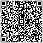 科捷資訊用品有限公司QRcode行動條碼