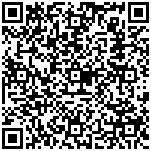 初穗居酒屋QRcode行動條碼