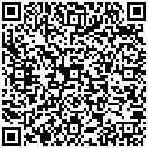 台北老爺大酒店(夏季空中啤酒花園)QRcode行動條碼