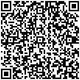 萬隆印刷股份有限公司QRcode行動條碼