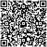 阿山料理QRcode行動條碼