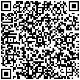 卓越防水測漏工程股份有限公司QRcode行動條碼