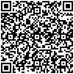 海樂酒喜QRcode行動條碼